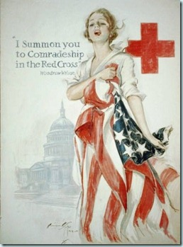 RedCrossPoster_27115832