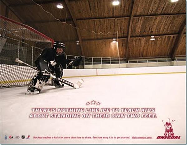 HockeyPoster