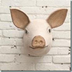 pig-head_2