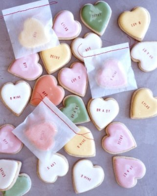 20-Hart-Shaped-Food-Recipes-for-Sweet-Valentine-12