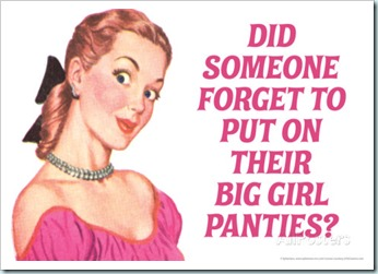 did-someone-forget-their-big-girl-panties-funny-plastic-sign