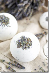 Lavender-Bath-Bomb-Recipe
